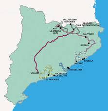 volta ciclista a catalunya results u0026 news smethportmotel info