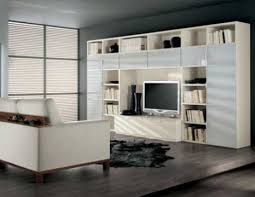 living room cupboard designs exquisite modern living room cabinets