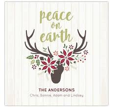 ecards christmas christmas greetings e cards christmas treasures free friends ecards