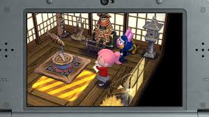 animal crossing happy home designer review hey poor player hey