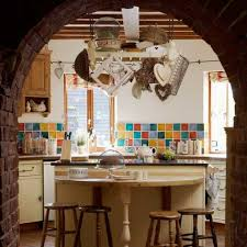 design of country kitchens for 2015 u2013 home design and decor