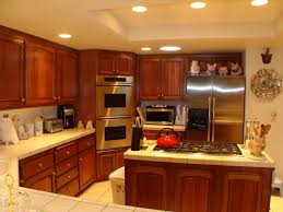 kitchen cabinets el paso cabinet refacing and painting new life painting