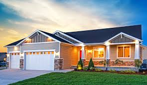 one story home single story or two story for new home design candlelight homes