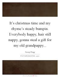christmas quotes christmas sayings christmas picture quotes