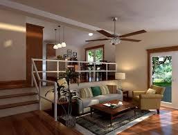 interior modular homes interior design ideas for modular homes rift decorators