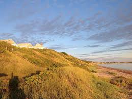 affordable north truro waterfront unit homeaway truro