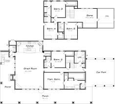 free ranch style house plans baby nursery house plans plan tiny house plans small