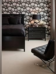 Bedrooms Furnitures by Kinds Of Vintage Black Bedrooms Furnitures Styles Unique Black