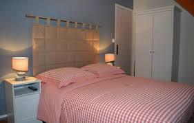 chambre hotes amboise chambre d hôtes n 37g21191 la grille dorée à amboise gîtes de