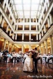 wedding venues in mn wedding venues st paul mn wedding ideas 2018