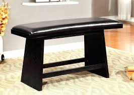 Triangle Dining Room Table Dining Table Full Size Of Dining Tablesashley Furniture Triangle