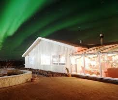 the northern lights inn northern light inn grindavik compare deals