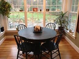 Kitchen Tables Furniture Kitchen Cozy Kitchen Table Omaha For Traditional Kitchen