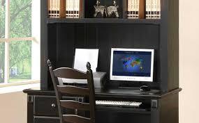 Computer Desk Hard Wood Cottage Style Computer Desk Alexander Kat Furniture U0026 Hardwood