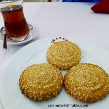 cuisine tv fr antakya cuisine ozlem s table