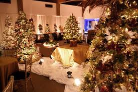 Festival Of Lights Peoria Il Peoria U0027s Festival Of Trees Begins Friday Morning Week Com