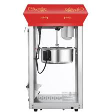 popcorn rental machine diamond lake party rental popcorn machine