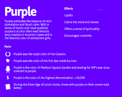 purple color meaning meaning of the word purple below are a list of colors with their