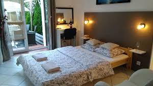hotel white garden oświęcim poland booking com