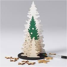 laser cut christmas designs u2013 ross art and craft