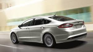 2015 ford fusion photos 2015 ford fusion in appleton wi