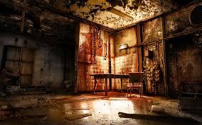 torture room horror macabre skulls etc pinterest