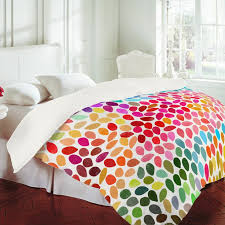 132 best colorful images on pinterest comforters bedroom ideas