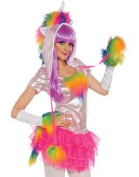 Halloween Costumes Monster by Costume Craze Costumes Despicable Me 3 Halloween Costumes Goody