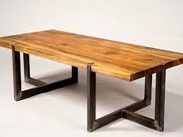 modern wood furniture design awesome design modern wood furniture