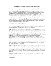 cause and effect essay sample pdf a modest proposal essay how to write a modest proposal resume pdf how to write a modest proposal resume pdf how to write a modest proposal jonathan swift