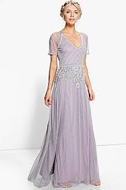 great gatsby inspired prom dresses 2 100 great gatsby prom dresses for sale
