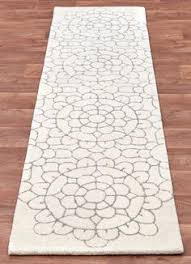 Beige Runner Rug Pin By Sheri Lewis On For The Home Pinterest Hallway Runner