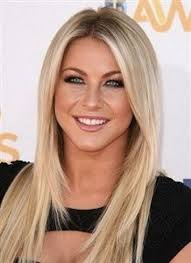 giuliana wavy bob haircut 11 best staff picks for long blonde straight layered hairstyles