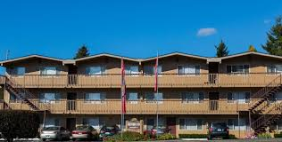 Cascade Pacific Flooring Tukwila Wa by 20 Best Apartments In East Hill Meridian With Pictures