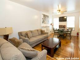 best home design nyc apartment view accommodation nyc apartments best home design