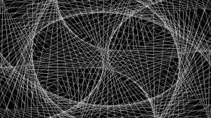 geometric patterns test 2 youtube