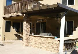 Beach Awnings Canopies Affordable Awnings Canopies Patio Covers Drop Rolls
