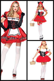 147 best leg avenue costumes images on pinterest leg avenue