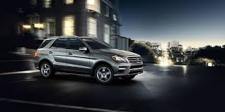 pre owned mercedes suv class certified pre owned luxury cars and vehicles mercedes