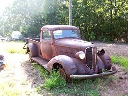 1938 dodge truck find 1938 dodge truck in altamonte springs florida united states