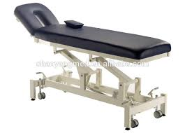 used electric massage tables for sale electric massage tables used home decorating ideas