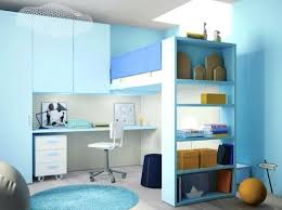 chambre ado avec lit mezzanine deco lit mezzanine finest deco with idee deco mezzanine with