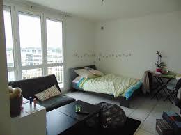 chambre udiant tours logement étudiant tours particulier