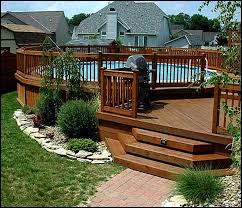 deck building plans lowes home design ideas house plans and home