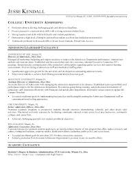resume for college applications templates for powerpoint high resume for scholarships