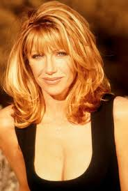 suzanne somers haircut how to cut suzanne somers suzanne somiers pinterest suzanne somers