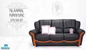 Nilkamal Kitchen Furniture 50 On Furniture Hometown Nilkamal Home More