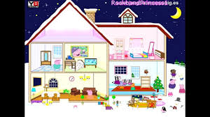 trendy decorating room games 63 room decoration games mafa barbie