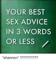 Best Sex Memes - 25 best memes about sex meme sex memes
