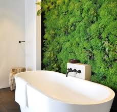 Green Archives House Decor Picture by Interior Design Green Wall Color Archives House Decor Picture